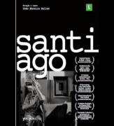Santiago, um filme por João Moreira Salles Edição Especial