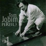 Tom Jobim - Perfil