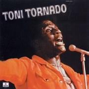 Toni Tornado - B.R.3 - Vinil