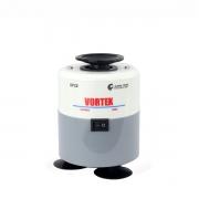Agitador de Tubos Tipo Vortex Operação Contínua 3000 rpm