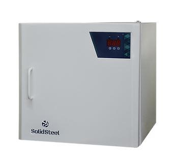 Estufa de Esterilização e Secagem Digital Easy Capacidade 30L