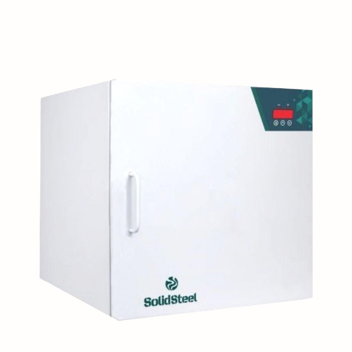 Estufa de Esterilização e Secagem Digital Easy Capacidade 40L