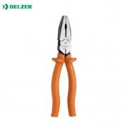Alicate Universal  Belzer  8