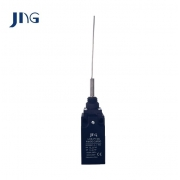 Chave Fim de curso  JNG LXK-P106 1NA+1NF