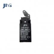 Chave Fim de curso  JNG LXK-P121 1NA+1NF