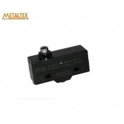 Chave Fim de Curso Metaltex FM1306