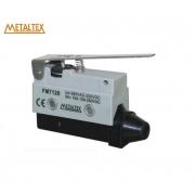 Chave Fim de Curso Metaltex FM7120