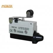 Chave Fim de Curso Metaltex FM7141