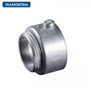 Conector Tramontina 56251/053 Para Condulete Múltiplo 1