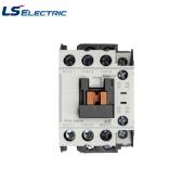 Contator LS Eletric  MC-12B  1NA+1NF  220V