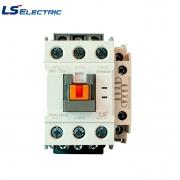 Contator LS Eletric  MC-32A  1NA+1NF  220V