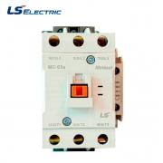 Contator LS Eletric  MC-65A  1NA+1NF  220V