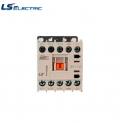 Contator Mini LS Eletric  GMC-12M  1NA  220V