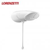 Ducha Lorenzetti Top Jet  Multi 7500W 220V