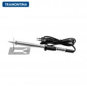 Ferro de Solda  25W  127V  Tramontina  Master 43752/502