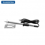 Ferro de Solda  40W  127V  Tramontina  Master 43752/504