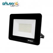 Refletor LED Galaxy Slim  50W  6500K