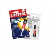 Super Bonder Power Flex Gel 2g Loctite