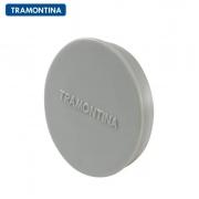 Tampão Tramontina 56114/052 Para Condulete Múltiplo 3/4