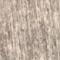 Cinza mescla