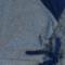 cinza com azul marinho