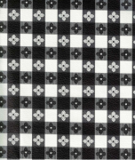CORINO PVC XANGAI XADREZ 100X140CM-COLOR-X21046