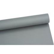 Nylon 600 Tecido Impermeável-CINZA