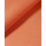 Nylon 600 Tecido Impermeável -LARANJA