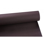 Nylon 600 Tecido Impermeável -MARROM