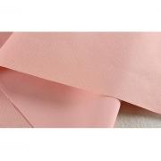 Nylon 600 Tecido Impermeável-ROSA BEBE