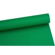 Nylon 600 Tecido Impermeável -VERDE BANDEIRA