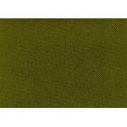 Nylon 600 Tecido Impermeável-VERDE MUSGO
