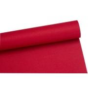 Nylon 600 Tecido Impermeável -VERMELHO