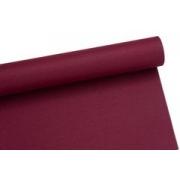 Nylon 600 Tecido Impermeável -VINHO