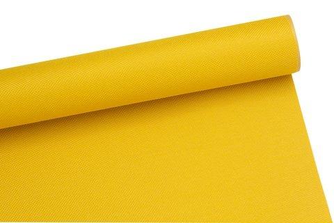 Nylon 600 Tecido Impermeável -AMARELO ABACAXI