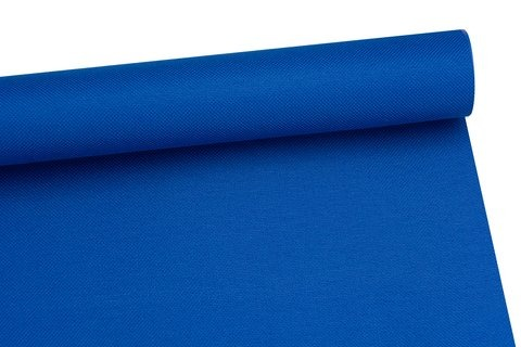 Nylon 600 Tecido Impermeável -AZUL ROYAL