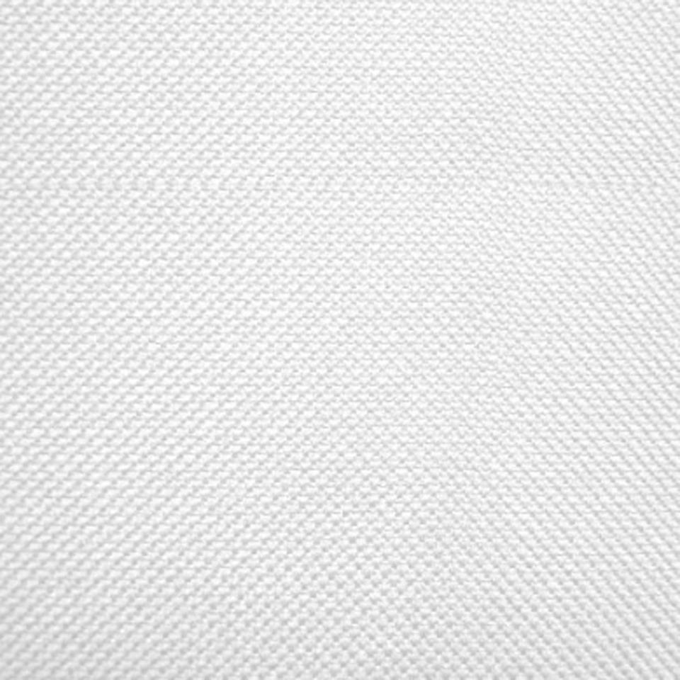 Nylon 600 Tecido Impermeável-BRANCO