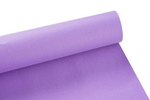 Nylon 600 Tecido Impermeável -LILAS