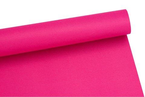 Nylon 600 Tecido Impermeável -PINK