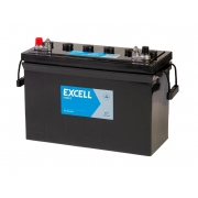 Bateria Tracionária 12V 150Ah (COM TROCA)