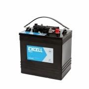 Bateria Tracionária 8V 170Ah (COM TROCA)