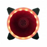 Fan Ring BRF-05R Vermelho
