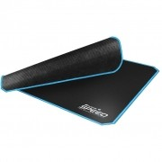 Mouse Pad Gamer (440x350mm) SPEED MPG102 Preto FORTREK