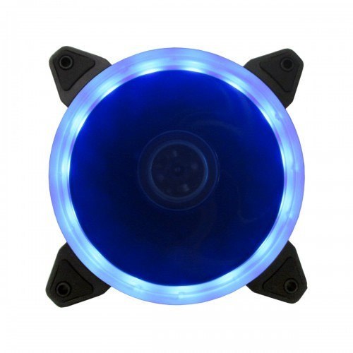 Fan Ring BRF-05B Azul