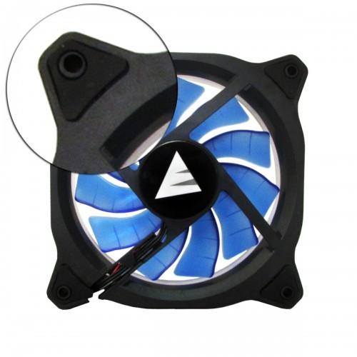 Fan Ring BRF-05B Azul