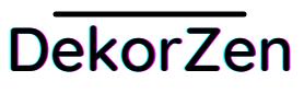 DekorZen - Loja Oficial do Osho Brasil