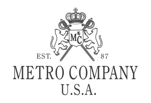 Metro & Co.