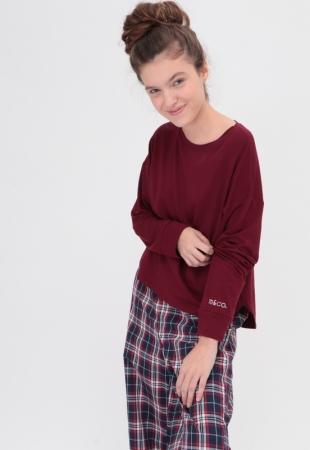 Pijama MAndCo