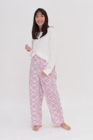 Pijama MAndCo Lil