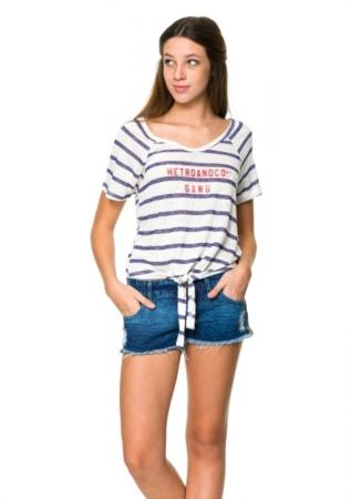 Short Jeans Camila